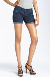 Rich and Skinny shorts1